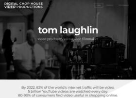 digitalchophouse.com