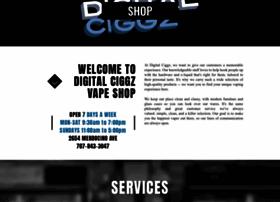 digitalciggz.com