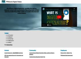 digitalcitizen.pvschools.net