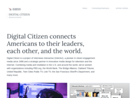 digitalcitizen.tv