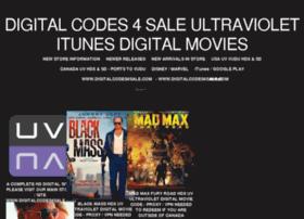 digitalcodes4sale.tictail.com