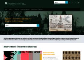 digitalcollections.baylor.edu