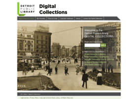 digitalcollections.detroitpubliclibrary.org