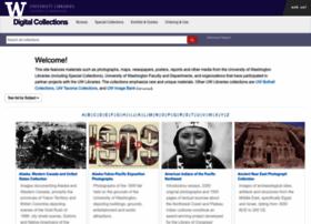 digitalcollections.lib.washington.edu