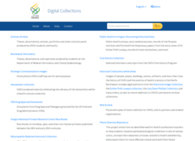 digitalcollections.ohsu.edu