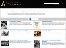 digitalcollections.oscars.org