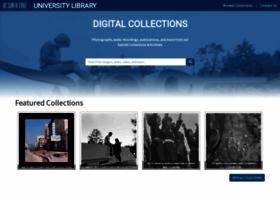 digitalcollections.ucsc.edu