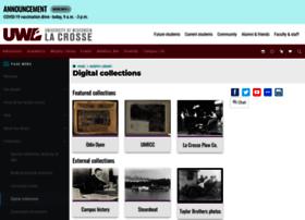 digitalcollections.uwlax.edu