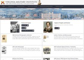 digitalcollections.vmi.edu