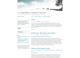 digitalcollections.wordpress.com
