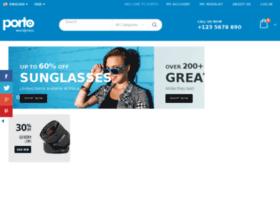 digitalcollege.ikonami.com