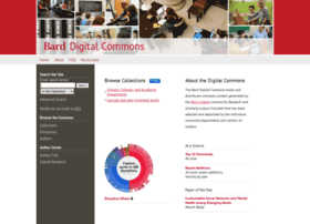 digitalcommons.bard.edu