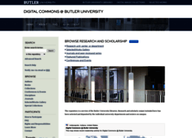 digitalcommons.butler.edu