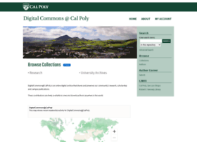 digitalcommons.calpoly.edu