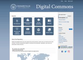 digitalcommons.cedarville.edu