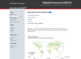 digitalcommons.csbsju.edu