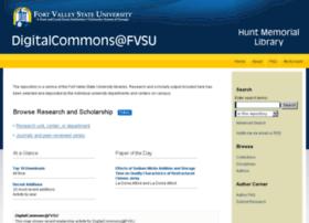 digitalcommons.fvsu.edu
