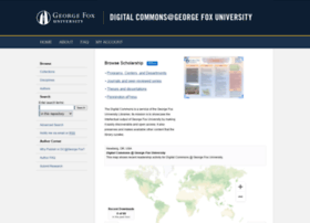 digitalcommons.georgefox.edu
