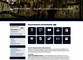 digitalcommons.georgiasouthern.edu