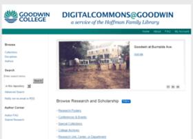 digitalcommons.goodwin.edu