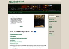 digitalcommons.iwu.edu