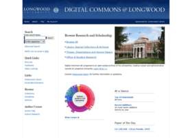 digitalcommons.longwood.edu