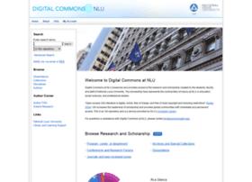 digitalcommons.nl.edu