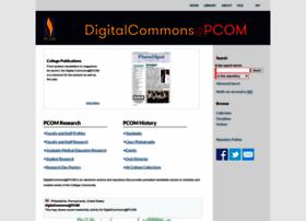 digitalcommons.pcom.edu