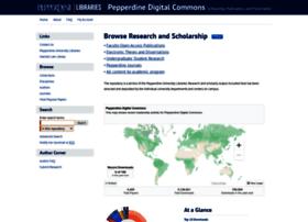 digitalcommons.pepperdine.edu