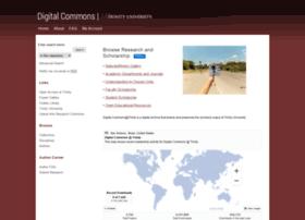 digitalcommons.trinity.edu