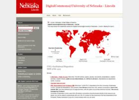 digitalcommons.unl.edu
