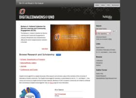 digitalcommons.unomaha.edu