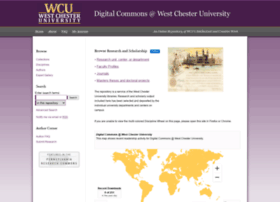 digitalcommons.wcupa.edu