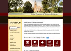 digitalcommons.winthrop.edu