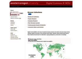 digitalcommons.wou.edu