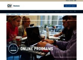 digitalcommunity.gwu.edu