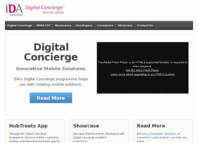 digitalconcierge.sg