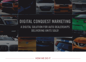 digitalconquestmarketing.com