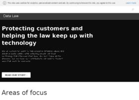 digitalconstitution.com