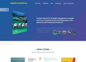 digitalcontentmarket.org