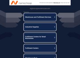 digitalcopywarehouse.com