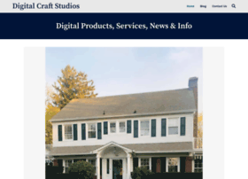digitalcraftstudios.com