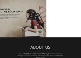 digitalcreativealliance.org