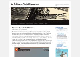 digitalcrowsnest.wordpress.com