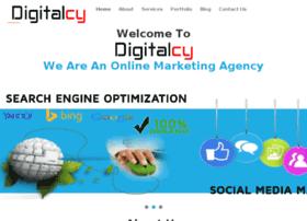 digitalcy.com
