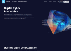 digitalcyberacademy.com