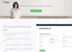 digitaldatabase.com