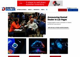 digitaldealer.com
