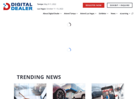 digitaldealerconference.com