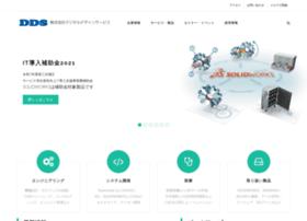 digitaldesign-s.co.jp